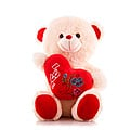 Joy Bear at Kapruka Online for specialGifts