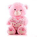 Tickles Pink at Kapruka Online for specialGifts