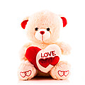 Care Bear at Kapruka Online for specialGifts