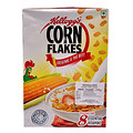 KELLOGGS CORN FLAKES - 250 GR at Kapruka Online for Foodcity