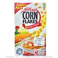 KELLOGGS CORN FLAKES - 475 GR at Kapruka Online for Foodcity