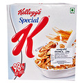 KELLOGGS SPECIAL K - 290GR at Kapruka Online for Foodcity