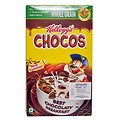 KELLOGGS CHOCOS - 700 GR at Kapruka Online for Foodcity