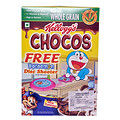 KELLOGGS CHOCOS - 375 GR at Kapruka Online for Foodcity