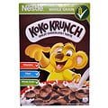 NESTLE KOKO KRUNCH - 330 GR at Kapruka Online