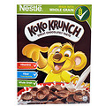 NESTLE KOKO KRUNCH - 170 GR at Kapruka Online
