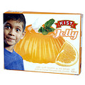 KIST ORANGE JELLY CRYS. - 100 GR at Kapruka Online