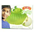 KIST APPLE JELLY CRYSTALS - 100 GR at Kapruka Online
