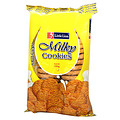 LITTLE LION MILKY COOKIES - 200GR at Kapruka Online