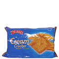 KIST CREAM CRACKER - 500 GR at Kapruka Online