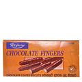 RITZBURRY CHOCOLATE FINGE - 100 GR at Kapruka Online