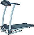 Motorized Treadmill 801 at Kapruka Online Shops
