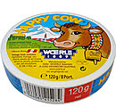 Happy Cow Chees.. at Kapruka Online