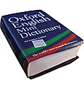 Oxford English Mini Dictionary at Kapruka Online