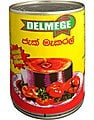 Delmage Mackerel Tin Fish  - 425g at Kapruka Online