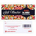 RS.1000.00 DSI .. at Kapruka Online