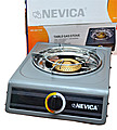 Nevica Stove - NV 841GS at Kapruka Online