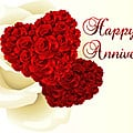 Anniversary Cards at Kapruka Online