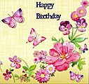Birthday Cards at Kapruka Online