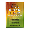 Eat- Drink - Live at Kapruka Online for specialGifts