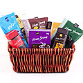 Khao Shong Agglomerated Instant Coffee Hamper at Kapruka Online for specialGifts