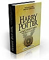 Harry Potter And The Cursed Child at Kapruka Online