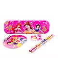 Disney Princess School Essentials Set at Kapruka Online