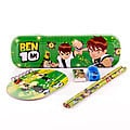 Ben10 School Essentials Set at Kapruka Online