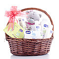 Chicco Baby Care Product - Small Pack at Kapruka Online for specialGifts