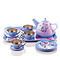 Frozen Kids Tea Set at Kapruka Online for specialGifts