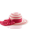Callanan Swirl Pink Hat at Kapruka Online for specialGifts
