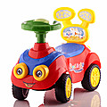 Happy riding Baby Car at Kapruka Online for specialGifts