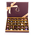 Happy Eid 30 Piece Chocolate Box(GMC) at Kapruka Online