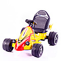Kids Racing Car at Kapruka Online for specialGifts