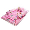 Newborn Pack 5 - Pink at Kapruka Online