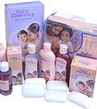 Baby Cheramy Pack - 01 at Kapruka Online