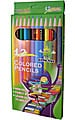 Box of 12 Colored Pencils at Kapruka Online