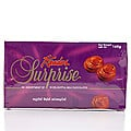 Kandos Surprise - 16 Delightful Milk Chocolate box - 160g at Kapruka Online