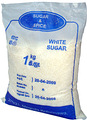 Sugar 1 Kg at Kapruka Online