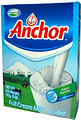 ANCHOR Full Cream Milk Powder - 1kg at Kapruka Online