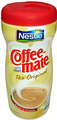 Nestle Coffee Mate Bottle - 400g at Kapruka Online