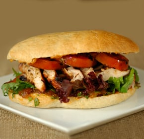 how to make sandwich in sri lanka