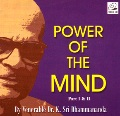 Power Of The Mind at Kapruka Online for video