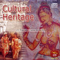 Cultural Heritage - Video CD at Kapruka Online for video