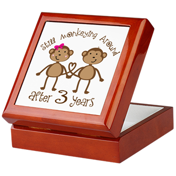 Best Anniversary Gifts in Sri Lanka