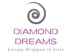 Online Diamond Dreams Jewellery - All Items in Sri Lanka