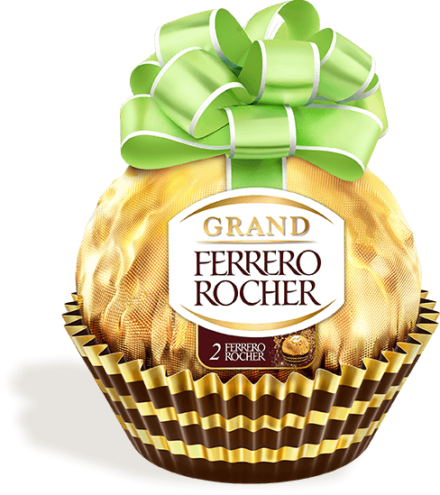 Ferrero Rocher Chocolate Collection at Kapruka