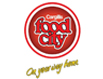 Online Cargills Foodcity - Home Delivery in Sri Lanka