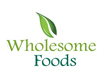 Online Wholesome Foods - All Items in Sri Lanka