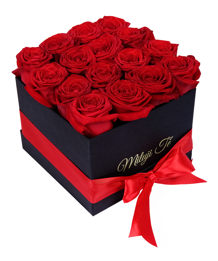 Fresh Red Roses Delivery in Sri Lanka